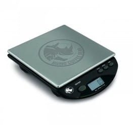 Rhino Coffee Gear Bench Scale waga do kawy