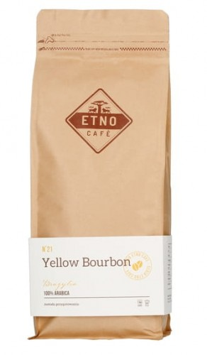 etno yellow bourbon.jpg